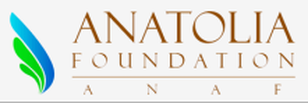 anatolia foundation